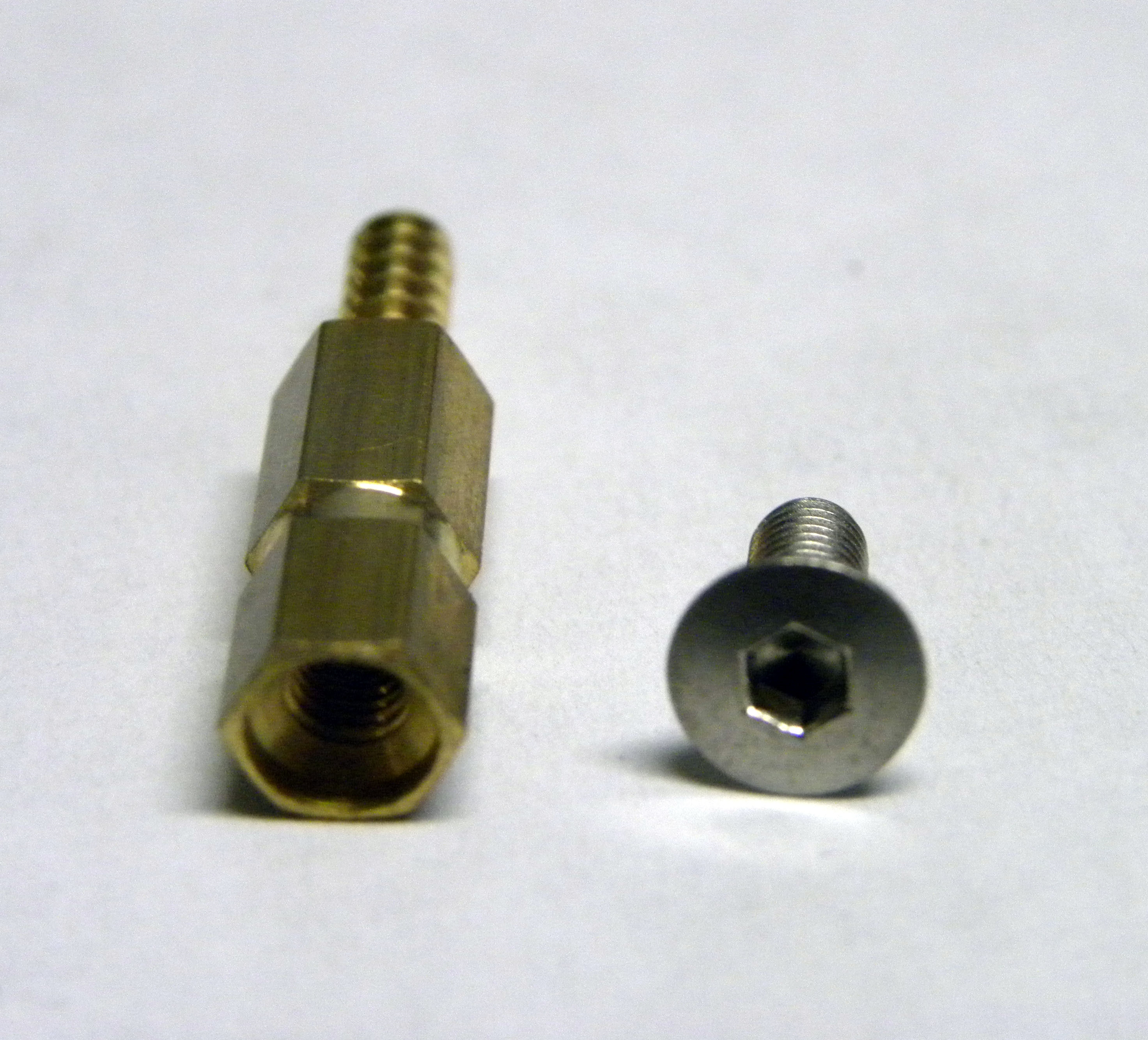 vestax-6-sided-hex-screw