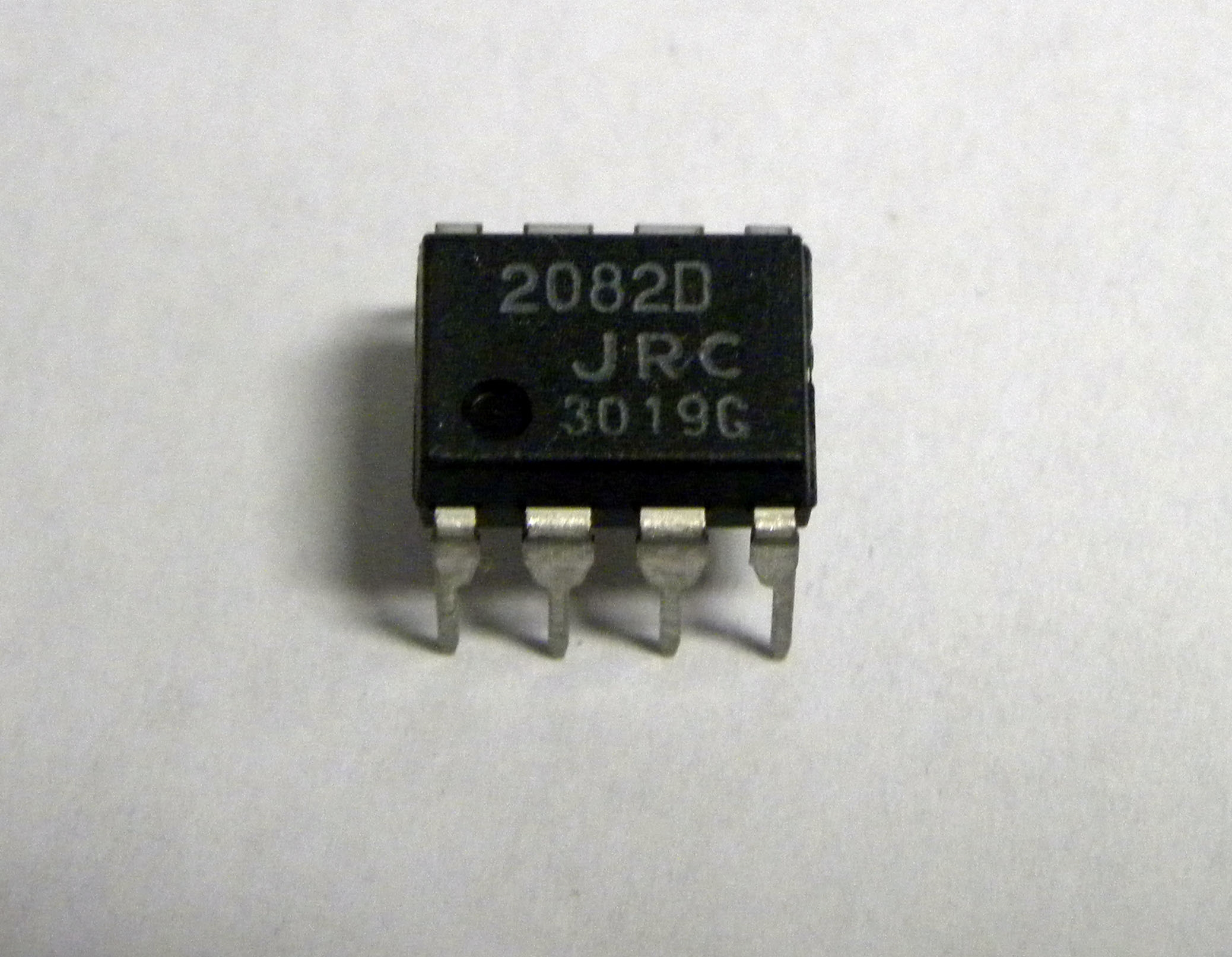 vestax-ic-chip-pcv-175-pcv-180-pmc-007-pmc-07isp-pmc-07pro-pmc-170a-pmc-25
