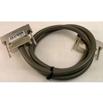 akai-di-x100-dix100-digital-interface-cable-for-dr1200