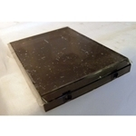 akai-md-280-disk-drive-cover