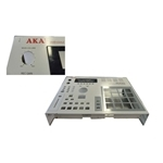 akai-mpc-2000-faceplate-top-panel-b-stock