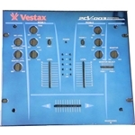 vestax-pcv003-replacement-face-plate