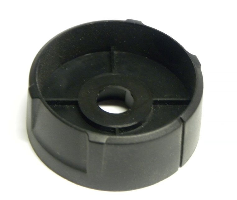 akai-knob-shuttle-for-dps16-in-black