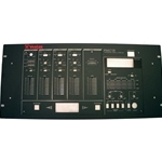 vestax-pmc-15-replacement-face-plate