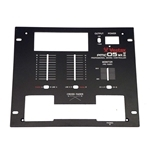 vestax-pmc05-mk2-replacement-face-plate
