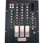 vestax-pmc17a-replacement-face-plate