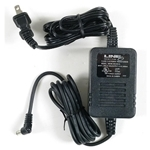 line-6-px2-ac-power-supply-pod-variax-power-supply