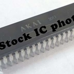 ic-lc7555