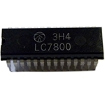 ic-lc7800