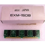 akai-exm1508-8-mb-memory-expansion-for-dr8-dr16-dd8