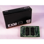 akai-exm-e3-128-mb-ram-memory-expansion-for-mpc5000