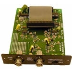 akai-ib-107-ib107-vitc-timcode-option-card-for-dd-1000