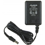 alesis-p6-power-supply