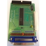 akai-ib-111s-ib111s-scsi-interface-card-for-dr-4d-dr4d