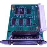 akai-ib24scsi-wide-scsi-interface-board-4-dps24-dps-24