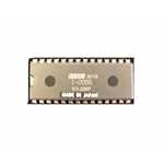 akai-ic-0055-ic0055-smpte-ic-for-mpc3000-mpc-3000