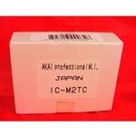 akai-icm2tc-ic-m2tc-smpte-option-4-mpc2000xl-mpc2000-xl