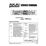 akai-mfc42-service-manual-mfc-42-mfc-42