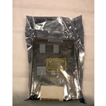 maxtor-345-mb-scsi-high-performance-hard-disk-drive