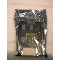 Maxtor 345 MB SCSI High Performance Hard Disk Drive