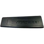 mpc-1000-end-cap-side-panel-right-side-black