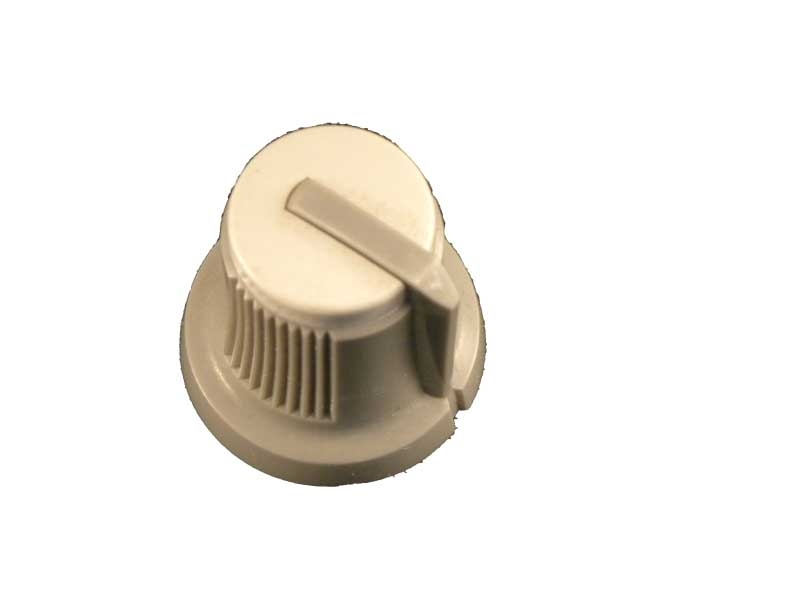 akai-knob-vol-part1-for-mpc20003000-s5000-s6000-s3000-s3000xl-s3200xl-mpc3000