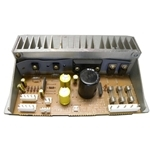 akai-mpc-60-60-2-power-supply-board