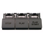 mpc-3000-stopplayplay-start-set-mpc60-60ii-3000le