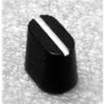 vestax-oval-fader-knob-black-with-white-stripe