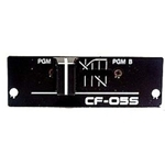 vestax-cf-05s-crossfader-for-pmc-05mkii