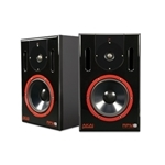 akai-rpm8-8-inch-active-studio-monitor-single-rpm-8