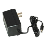 akai-mp6-1-power-adapter
