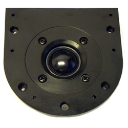 Tweeter, M1 Active MKII (U shaped VERSION)