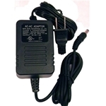 alesis-power-adapter-for-micron-ppd01-dxm