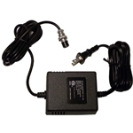 alesis-power-supply-adapter-1000ma-18vac-x2