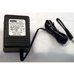 korg-ka193-power-adapter-for-kaossilator-mini-kp-px4