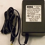 korg-ka203-power-adapter-for-kaos-kp2-kp3