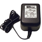 korg-power-adapter-em1-er1-ea1-es1-vox-others-a30950