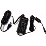 numark-cd-mix-power-adapter-kmx01-adapter