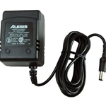 alesis-p3-power-supply