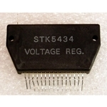 akai-stk5434-voltage-reg-ic-nos