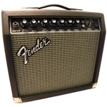 fender-frontman-15g-refurbished-amplifier