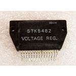 akai-stk5482-voltage-reg-ic-nos