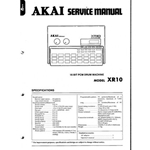 akai-xr10-service-manual-xr-10-xr-10