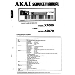akai-x7000-service-manual-x-7000-x-7000-copy