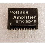 akai-stk3042-voltage-amp-ic-nos