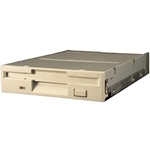 akai-cd3000xl-floppy-disk-drive-cd3000-xl-cd-3000xl