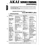 akai-dd1000i-dd1000s-plus-service-manual-additional