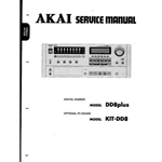 akai-dd8plus-service-manual-dd8-plus-dd-8plus-kitdd88