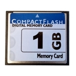 1-gig-compact-flash-memory-card-with-sounds